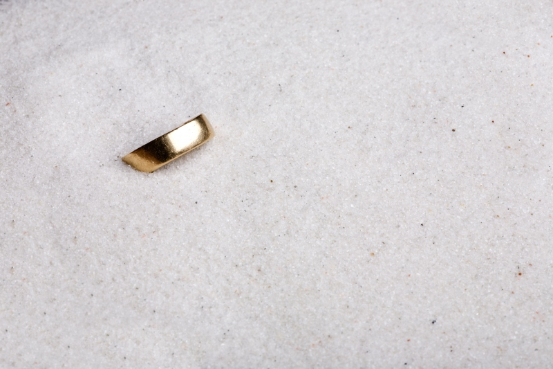 438352-lost-ring