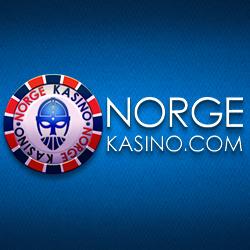 norgekasino_banner_250x250 (1)